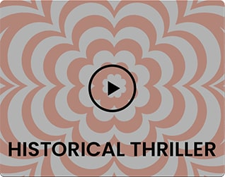 Historical Thriller